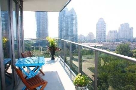 Photo 4: 88 Park Lawn Rd Unit #1205 in Toronto: Mimico Condo for sale (Toronto W06)  : MLS(r) # W3045068