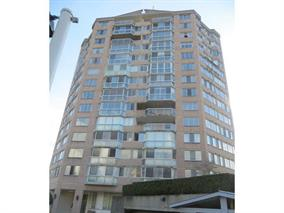 Main Photo: 6 11881 88 Avenue in : Annieville Condo for sale (N. Delta)  : MLS® # f1432667
