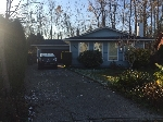 Main Photo: 9045 122B Avenue in Surrey: Cedar Hills House for sale