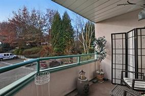 Main Photo: 232 33173 Old Yale Rd in Abbotsford: Condo for sale : MLS® # R2018516