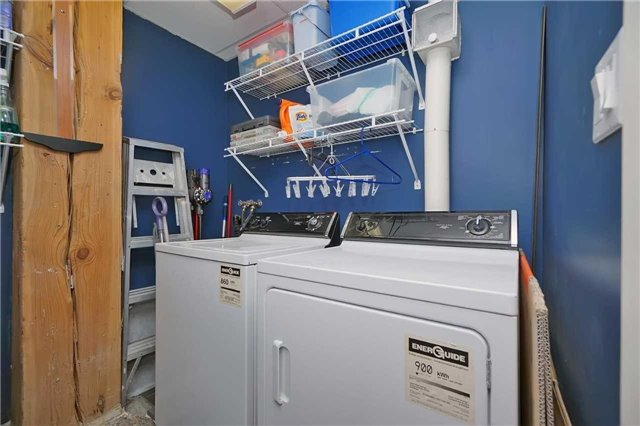 Photo 7: 90 Sherbourne St Unit #104 in Toronto: Moss Park Condo for sale (Toronto C08)  : MLS(r) # C3695227