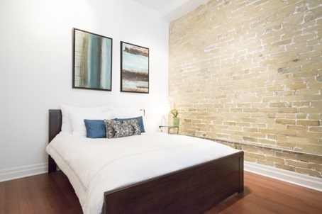 Photo 9: 323 Queen  St E Unit #2A in Toronto: Moss Park Condo for sale (Toronto C08)  : MLS(r) # C3710307