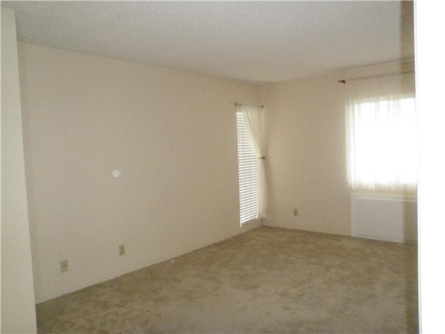 Photo 6: MISSION VALLEY Condo for sale : 2 bedrooms : 5665 Friars Road #231 in San Diego
