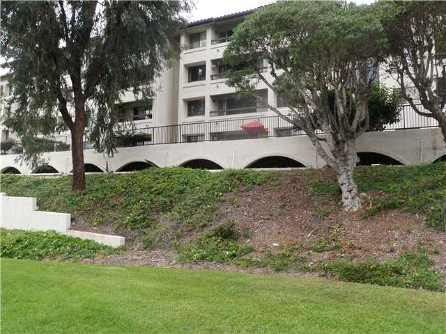 Photo 14: MISSION VALLEY Condo for sale : 2 bedrooms : 5665 Friars Road #231 in San Diego