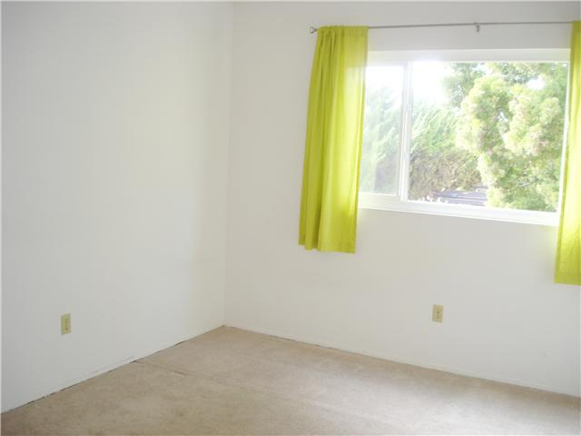 Photo 20: UNIVERSITY CITY Townhome for sale : 3 bedrooms : 4484 Eastgate Mall #8 in San Diego