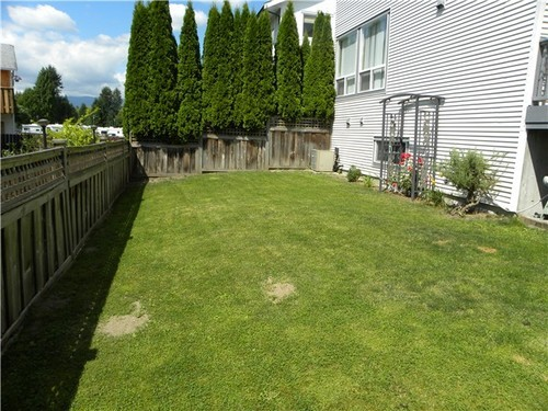 Photo 10: 11825 CHERRY Lane in Pitt Meadows: Central Meadows Home for sale ()  : MLS(r) # V964908