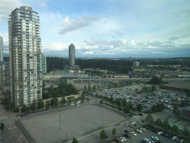 Main Photo: 3005 2955 Atlantic Ave. in Coquitlam: North Coquitlam Condo for sale : MLS® # R2134290