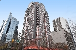 Main Photo: 2003 811 Helmcken Street in Vancouver: Downtown VW Condo for sale (Vancouver West)  : MLS® # R2149306