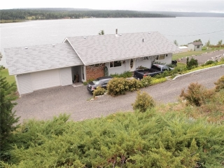 Main Photo: 4112 MCKINLEY Drive: Lac la Hache House for sale (100 Mile House (Zone 10))  : MLS®# N222058