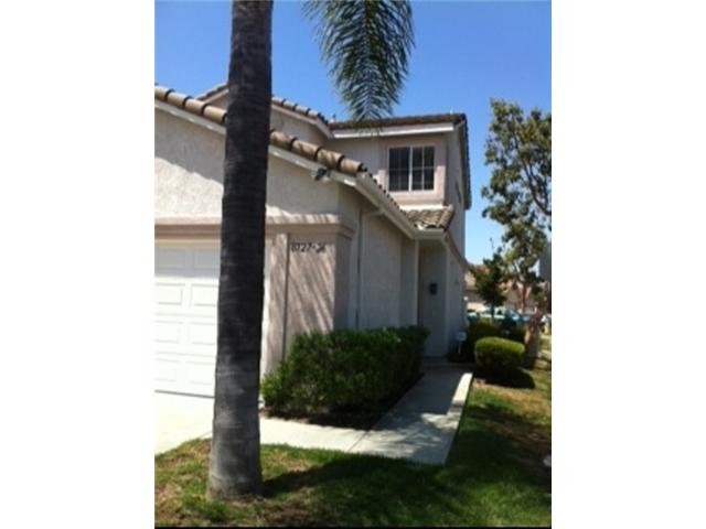 Photo 2: MIRA MESA House for sale : 3 bedrooms : 8727 Westmore Road #26 in San Diego