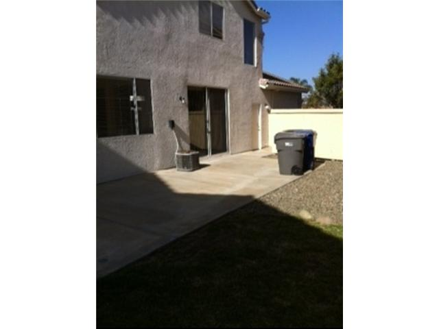 Photo 9: MIRA MESA House for sale : 3 bedrooms : 8727 Westmore Road #26 in San Diego