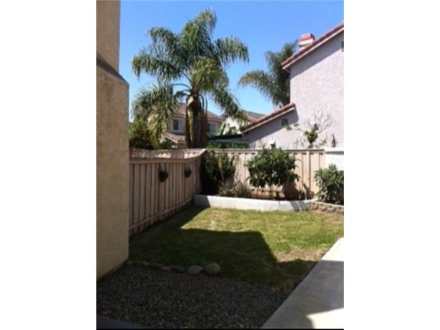 Photo 7: MIRA MESA House for sale : 3 bedrooms : 8727 Westmore Road #26 in San Diego