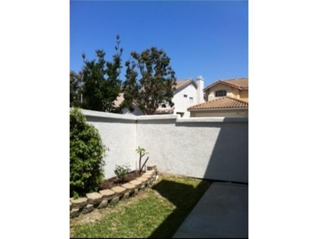 Photo 8: MIRA MESA House for sale : 3 bedrooms : 8727 Westmore Road #26 in San Diego