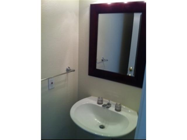 Photo 11: MIRA MESA House for sale : 3 bedrooms : 8727 Westmore Road #26 in San Diego