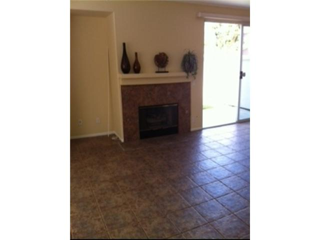 Photo 4: MIRA MESA House for sale : 3 bedrooms : 8727 Westmore Road #26 in San Diego