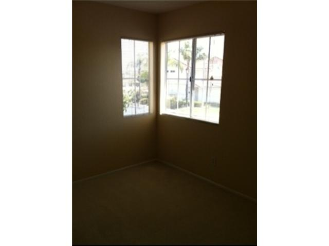 Photo 17: MIRA MESA House for sale : 3 bedrooms : 8727 Westmore Road #26 in San Diego