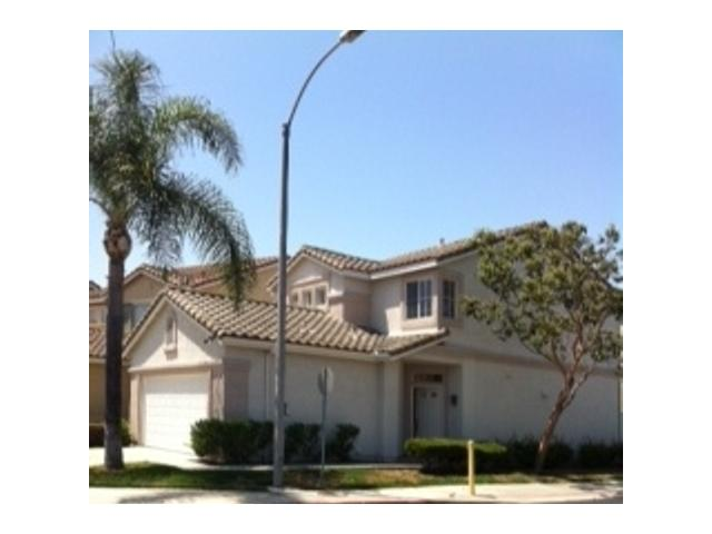 Main Photo: MIRA MESA House for sale : 3 bedrooms : 8727 Westmore Road #26 in San Diego