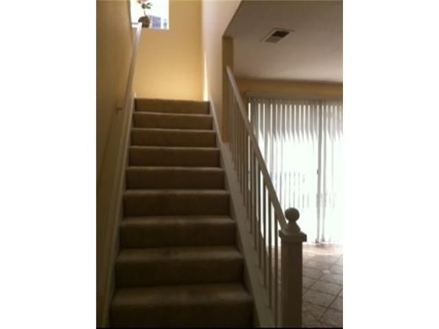 Photo 12: MIRA MESA House for sale : 3 bedrooms : 8727 Westmore Road #26 in San Diego