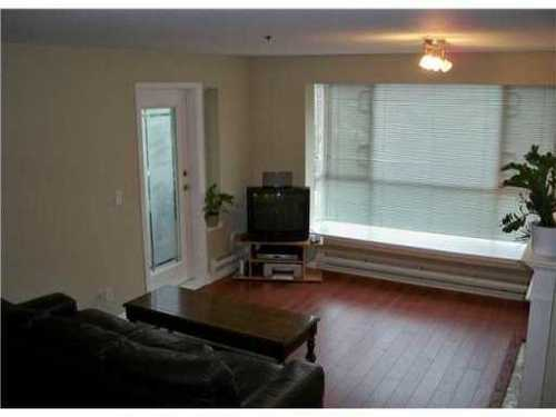 Photo 2: 204 2340 HAWTHORNE Ave in Port Coquitlam: Central Pt Coquitlam Home for sale ()  : MLS® # V834292