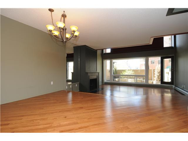 Photo 4: Downtown Grandin in EDMONTON: Zone 12 Condo for sale (Edmonton)  : MLS® # E3332213