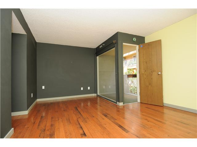 Photo 9: Downtown Grandin in EDMONTON: Zone 12 Condo for sale (Edmonton)  : MLS® # E3332213
