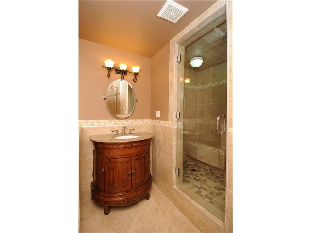 Photo 12: Downtown Grandin in EDMONTON: Zone 12 Condo for sale (Edmonton)  : MLS® # E3332213