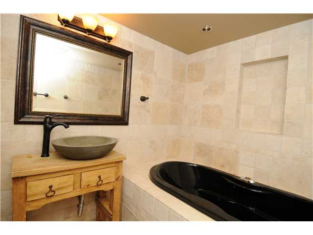 Photo 10: Downtown Grandin in EDMONTON: Zone 12 Condo for sale (Edmonton)  : MLS® # E3332213