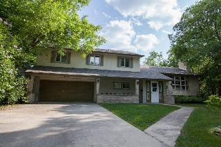 Main Photo: SOLD in : Silver Heights Single Family Detached for sale (West Winnipeg)