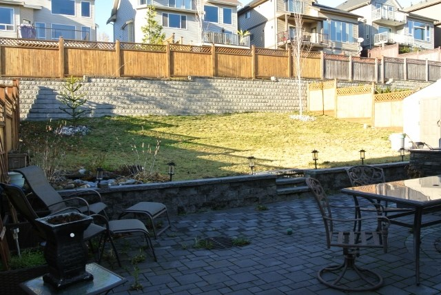 Photo 14: 2325 Merlot Blvd in Abbotsford: House for sale : MLS(r) # R2016707
