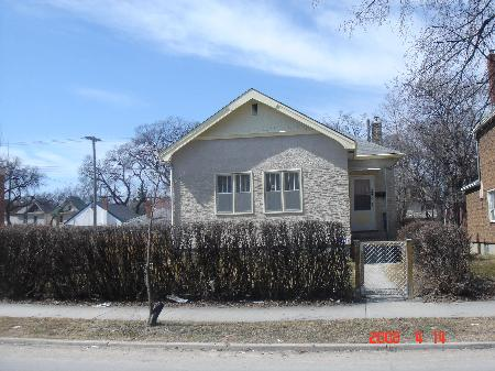 Main Photo: 358 AGNES ST.: Residential for sale (Canada)  : MLS® # 2805493