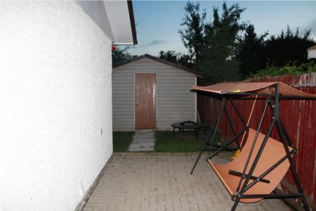 Main Photo: 242 LAKE VILLAGE RD in Winnipeg: Residential for sale (Canada)  : MLS® # 1014787