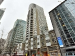 Main Photo: 1508 1166 MELVILLE Street in Vancouver: Coal Harbour Condo for sale in &quot;ORCA&quot; (Vancouver West)  : MLS(r) # V1003081