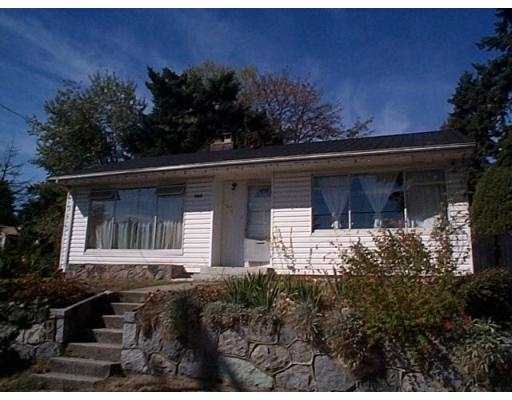 FEATURED LISTING: 7949 12TH Ave Burnaby