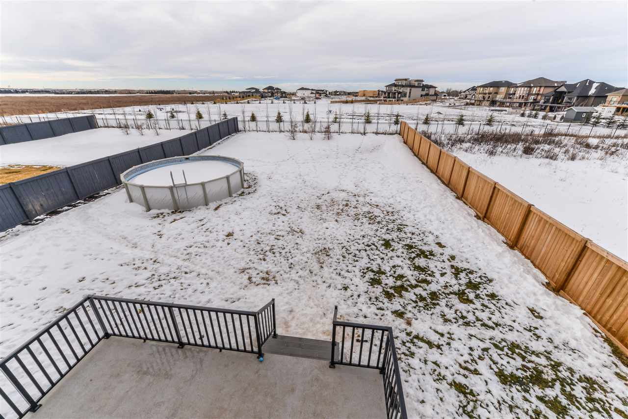 Main Photo: 6004 30 ST: Rural Leduc County House for sale : MLS(r) # E4048230