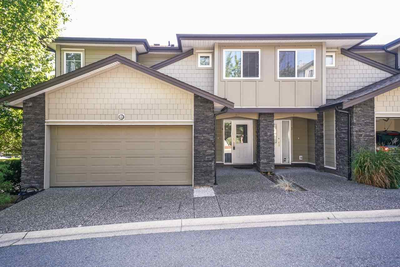 FEATURED LISTING: 4 - 22865 TELOSKY Avenue Maple Ridge