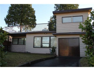 Main Photo: 7140 HALLIGAN Street in Burnaby: Highgate House for sale (Burnaby South)  : MLS(r) # V932510