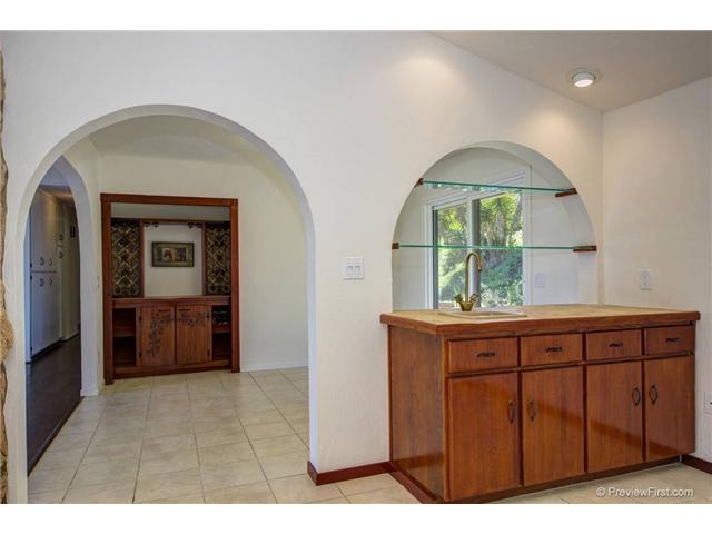 Photo 6: SOUTH ESCONDIDO House for sale : 3 bedrooms : 2494 REILL VIEW Drive in Escondido