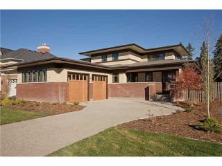 Main Photo: 62 Mary Dover Drive SW in : C-020 House for sale (Calgary)  : MLS(r) # C3560202