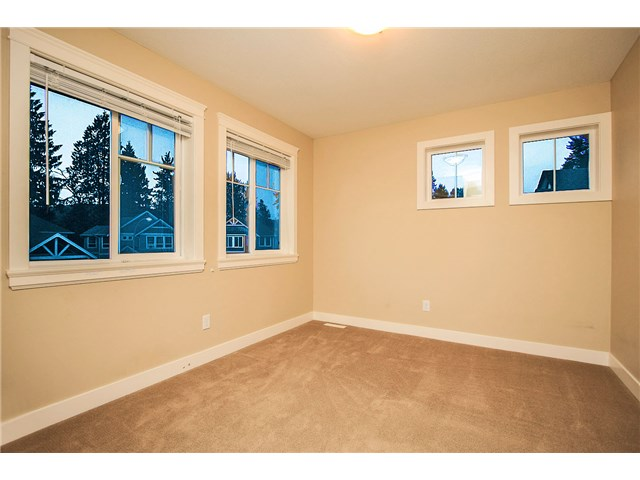Photo 13: 32612 MAYNARD PL in Mission: Mission BC House for sale : MLS® # F1447660