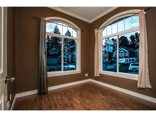 Photo 12: 32612 MAYNARD PL in Mission: Mission BC House for sale : MLS® # F1447660