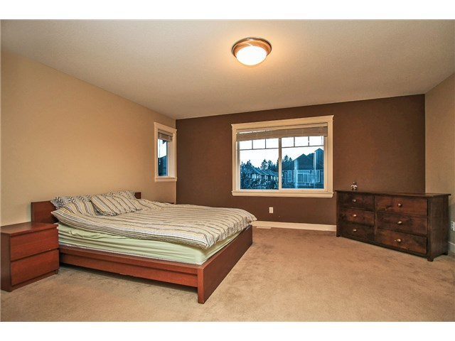 Photo 8: 32612 MAYNARD PL in Mission: Mission BC House for sale : MLS® # F1447660