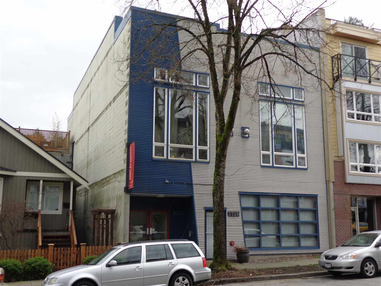 Photo 9: 3 3726 COMMERCIAL STREET in Vancouver: Victoria VE Condo for sale (Vancouver East)  : MLS(r) # R2037396