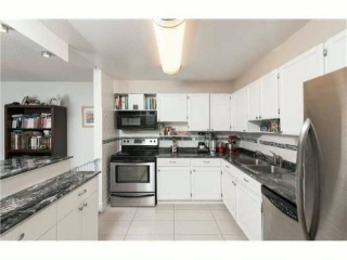 Main Photo: # 207 1770 W 12TH AV in Vancouver: Fairview VW Condo for sale (Vancouver West)  : MLS(r) # V1038479