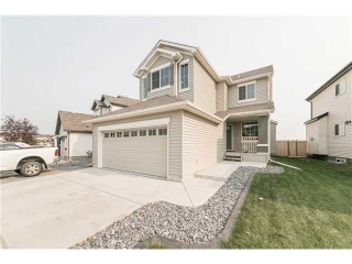 Main Photo: 5903 12 Avenue in Edmonton: Zone 53 House for sale : MLS(r) # E3385499
