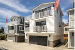 Main Photo: Residential for sale : 2 bedrooms : 8018 La Jolla Shores Drive in La Jolla