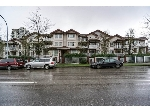 Main Photo: 209 5355 BOUNDARY ROAD in Vancouver: Collingwood VE Condo for sale (Vancouver East)  : MLS(r) # R2125742