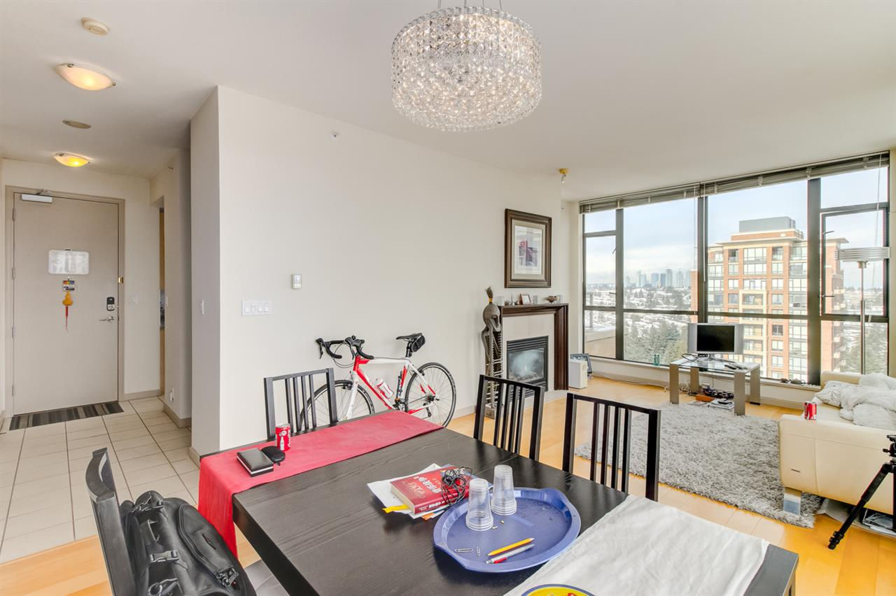 Photo 20: 2104 7368 SANDBORNE AVENUE in Burnaby: South Slope Condo for sale (Burnaby South)  : MLS(r) # R2144966