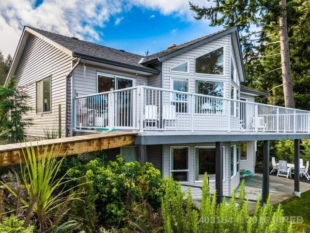 Main Photo: 1904 Sea Lion Crescent in Nanoose Bay: Z5 Nanoose House for sale (Zone 5 - Parksville/Qualicum)  : MLS® # 403154
