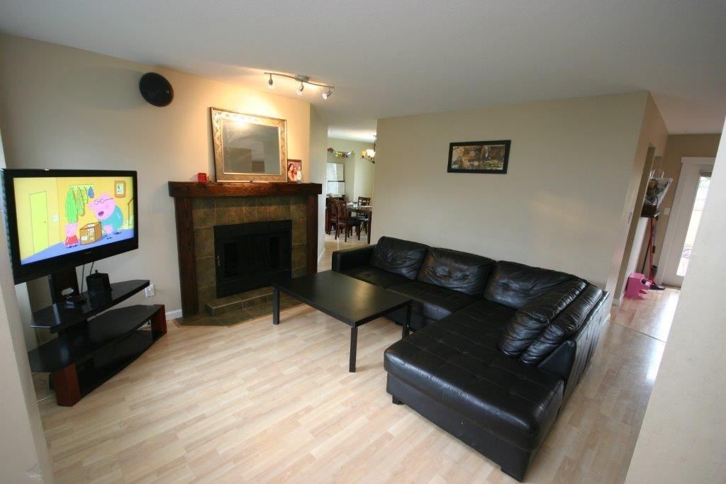 Photo 6: 21556 ASHBURY COURT in Maple Ridge: West Central House for sale : MLS(r) # R2056995