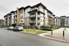 Main Photo: 210 5928 BIRNEY AVENUE in Vancouver: University VW Condo for sale (Vancouver West)  : MLS® # R2052420